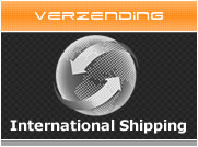 Versand Worldwide Shipping
