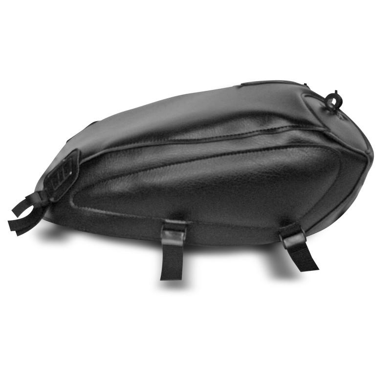 tankschutzhaube bagster suzuki intruder vs 1400 87 95. Black Bedroom Furniture Sets. Home Design Ideas