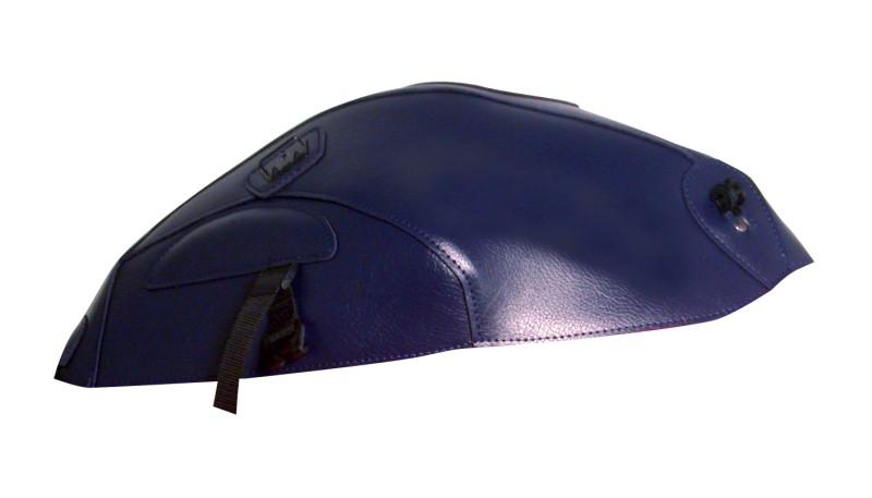 tank protector bagster suzuki bandit 650 1200 1250 s 06. Black Bedroom Furniture Sets. Home Design Ideas