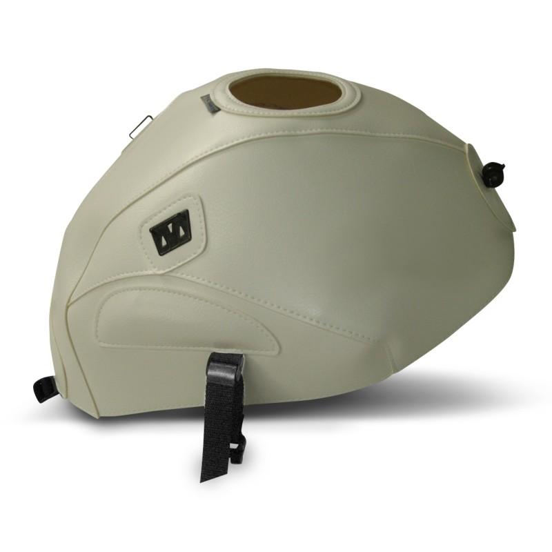 prot ge r servoir bagster suzuki bandit 1250 2012 blanc. Black Bedroom Furniture Sets. Home Design Ideas