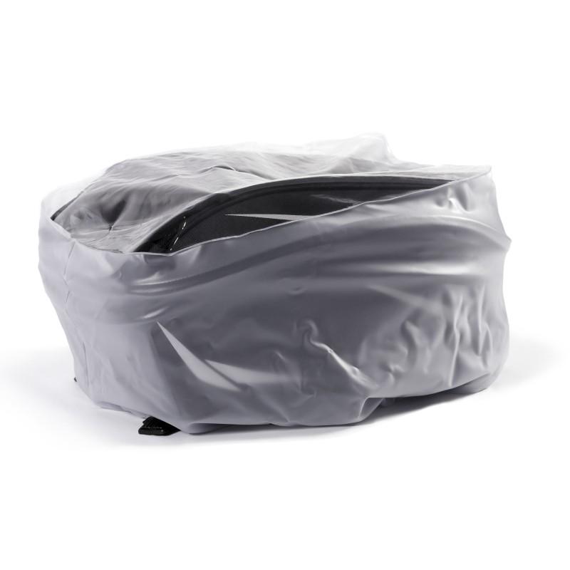 sacoche de r servoir honda pan european st 1100 bagster impact easy road eur 127 99. Black Bedroom Furniture Sets. Home Design Ideas
