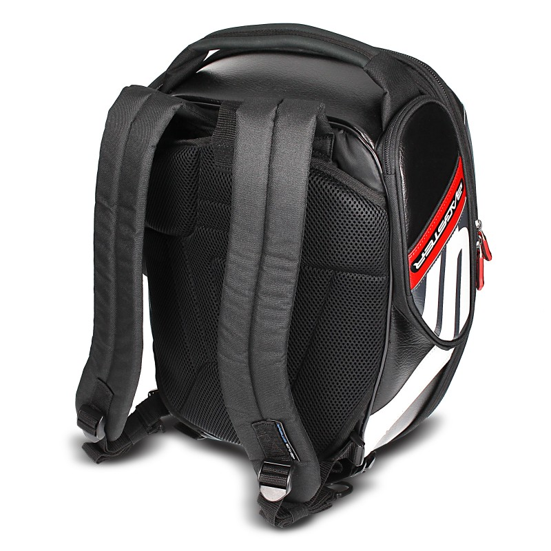 Tank Bag Ducati Xdiavel Bagster Stunt PVC+Easy Road rt | eBay