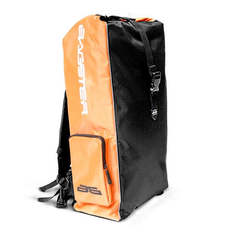 Mochila-moto-Moto-Guzzi-California-1400-Eldorado-Bagster-Navigate-5866NO-45l