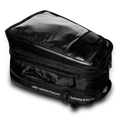 Tank BAG Bagster Alpha 30 Liter | eBay