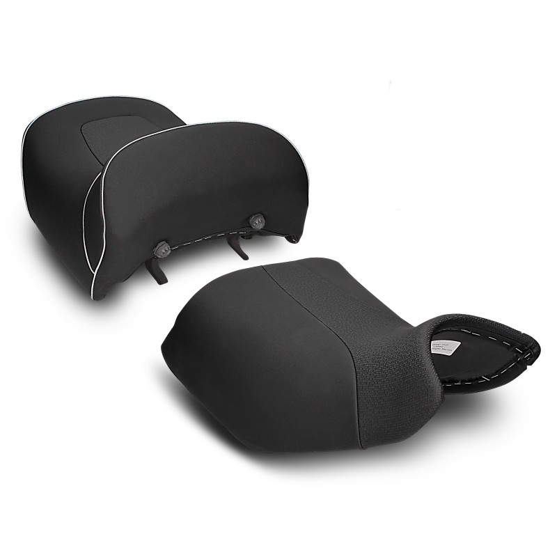 Bagster Motorcycle Comfort Seat BMW R 1150 RS