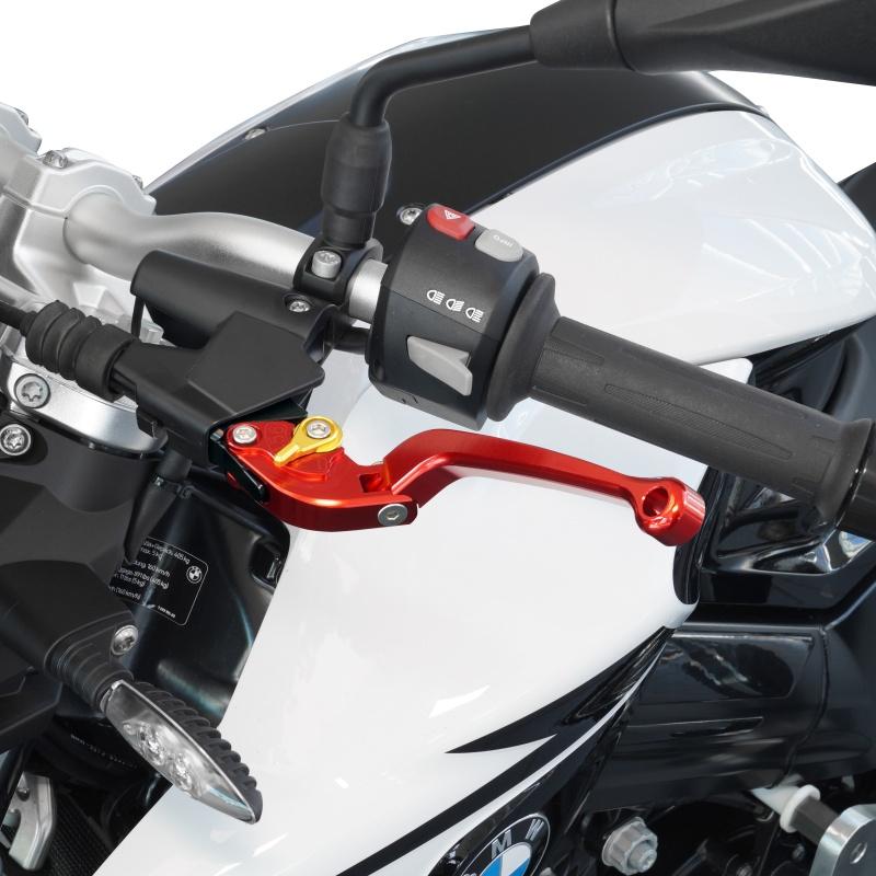 V-Trec-Safety-Manetas-Freno-Embrague-Set-abatible-BMW-G-650-GS-11-16