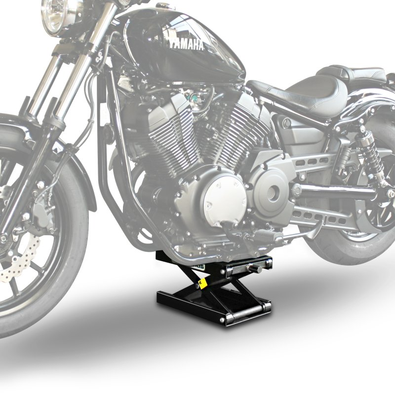 Caballete a Tijera CMB para Harley Davidson Sportster Forty-Eight 48 ...