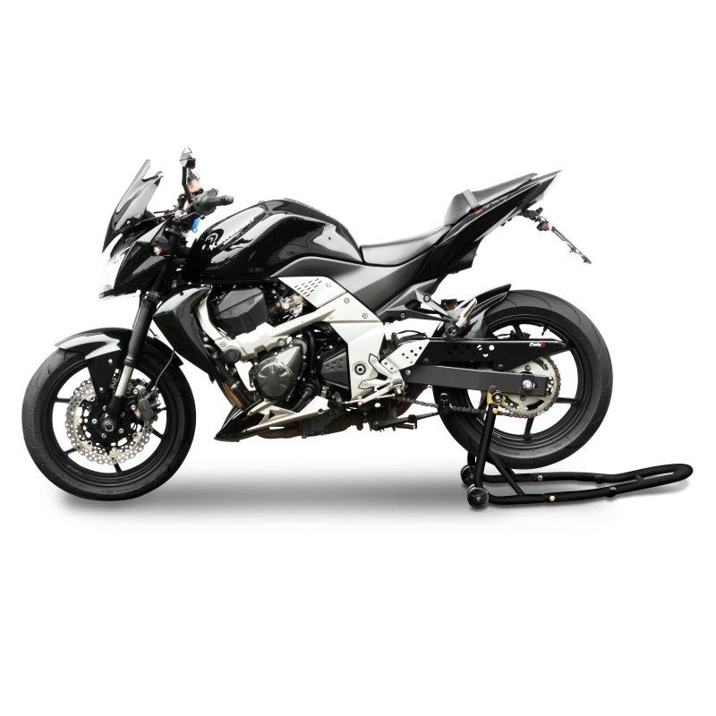 Cavalletto sposta moto benelli trk 502 mviibm alza for Cavalletto sposta moto