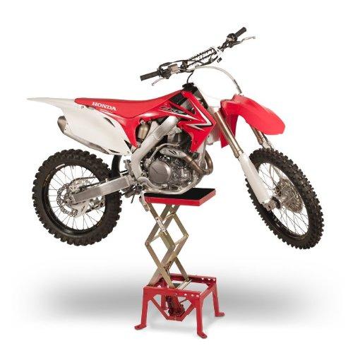 Motocross Ständer