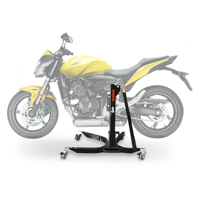 bequille moto hornet 600