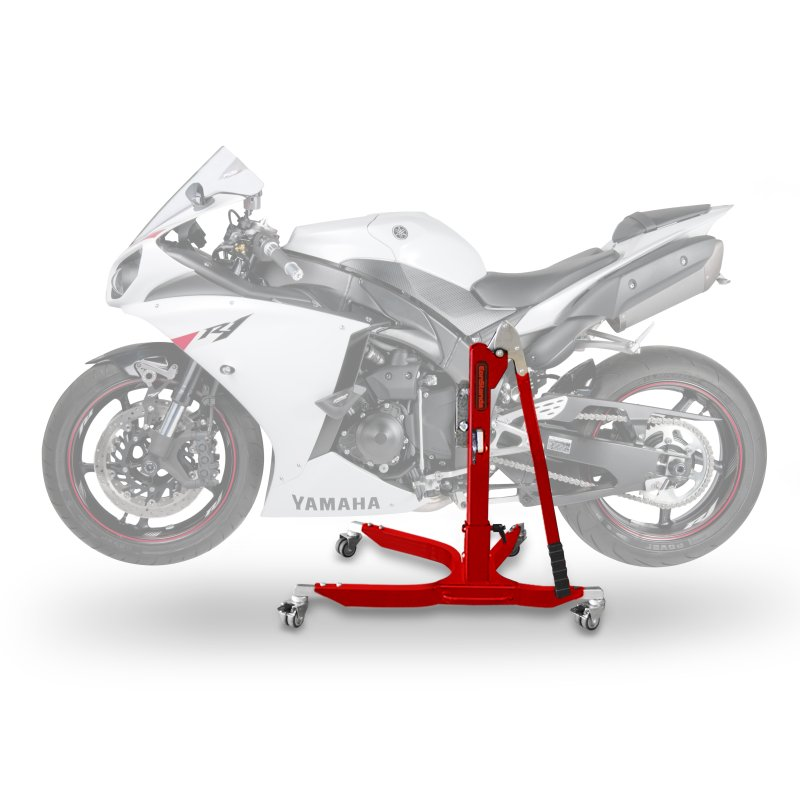 Motorrad Zentralstaender Constands Power Yamaha Yzf R1 07 14 Adapterrollen Inkl Rot I4008 39333 0 additionally Symbian as well Shadow Man Mega Man Wallpaper furthermore Water Parks In Delaware n 912607 moreover 319546. on 319546