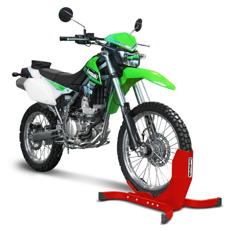 Aprilia Motorcycle Stand