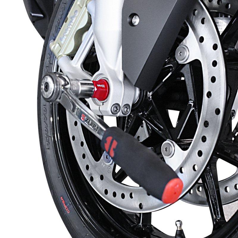 outil multi cl hexagonale p moto axe de roue avant six 6 pans 17 19 22 24 mm r ebay. Black Bedroom Furniture Sets. Home Design Ideas