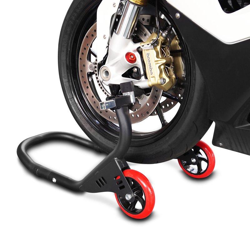 Caballete-Moto-Delantero-Falc-Aprilia-Tuono-1000-R