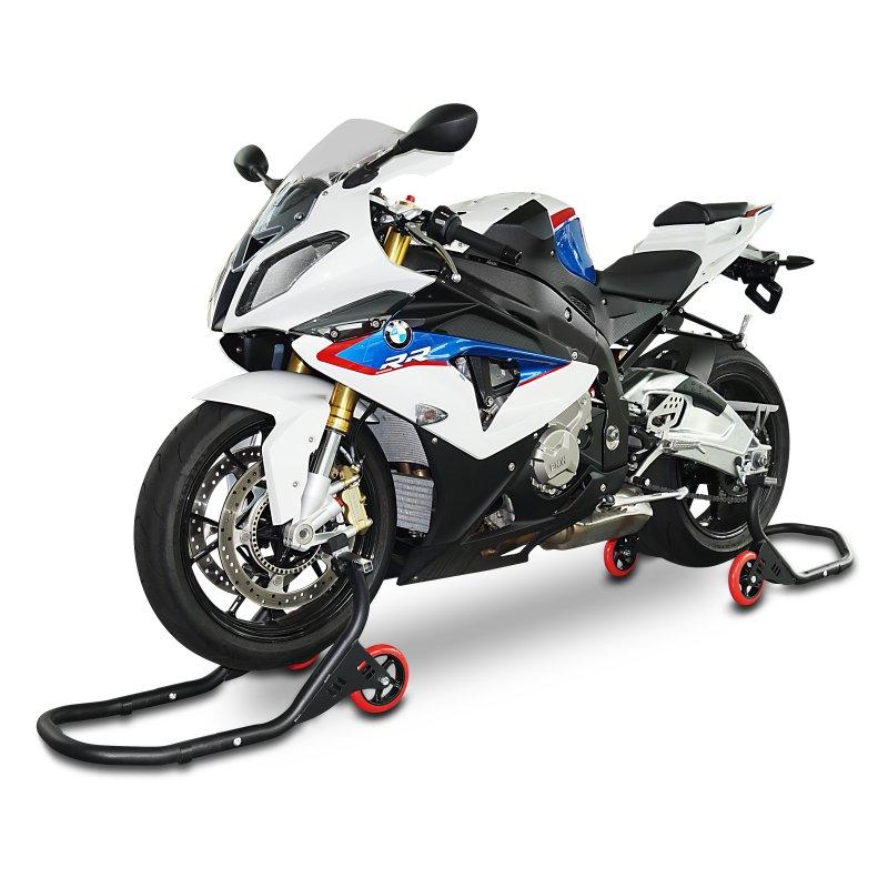 Caballete-Moto-Delantero-Falc-Aprilia-Mana-850