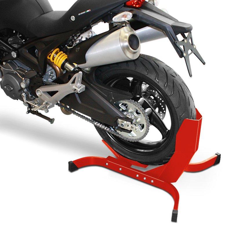 bloque roue moto avant cpr honda vtr 1000 f firestorm bequille ebay. Black Bedroom Furniture Sets. Home Design Ideas