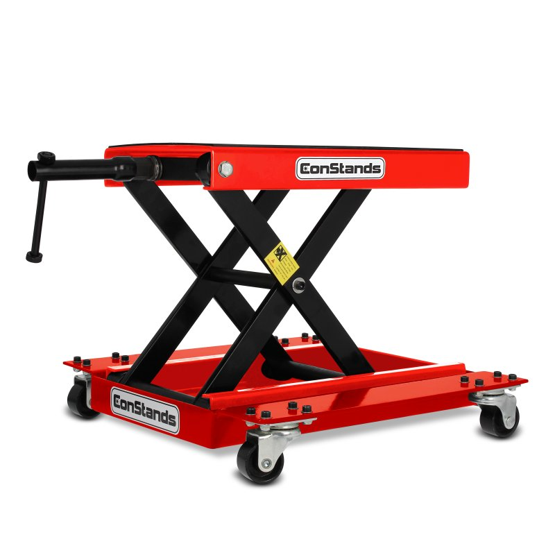 Car Lift Stand Uk