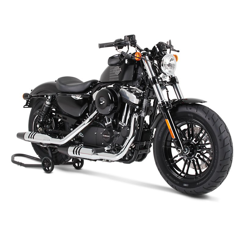 b quille d 39 atelier moto arri re vgb pour harley dyna wide glide fxdwg eur 79 99 picclick fr. Black Bedroom Furniture Sets. Home Design Ideas
