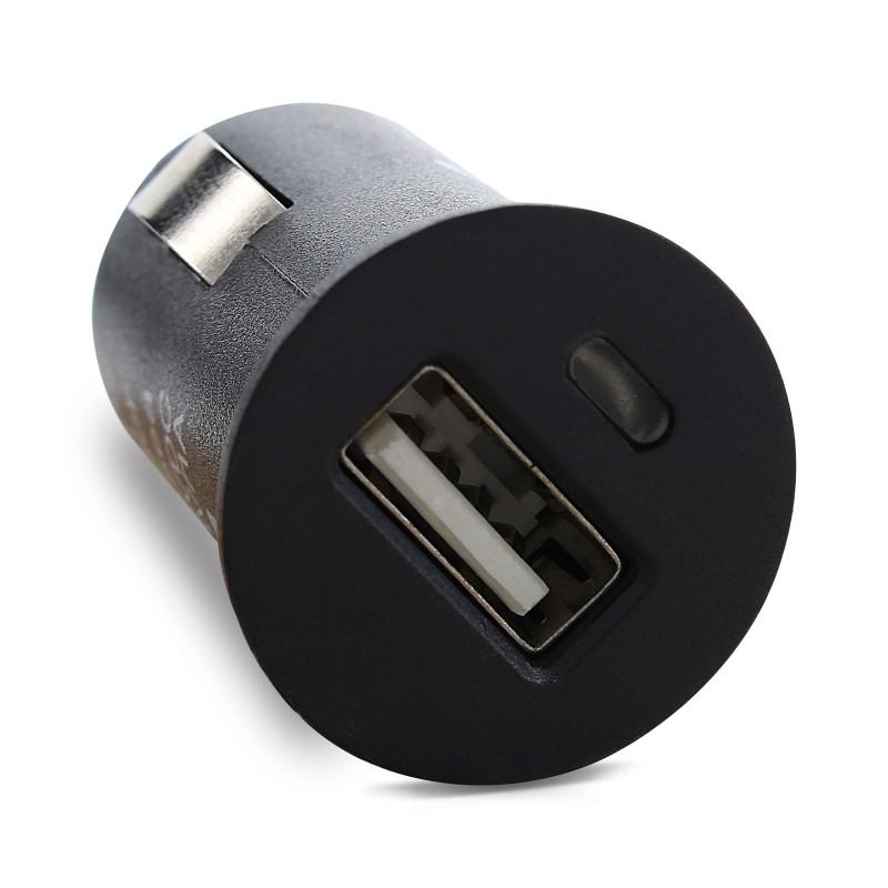 12 volt kfz steckdose bordsteckdose ladestecker adapter ebay. Black Bedroom Furniture Sets. Home Design Ideas