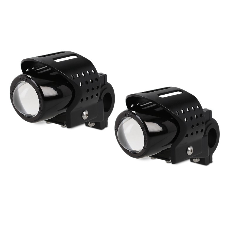Luces-Supletorias-Daelim-VC-125-F-Advance-Lumitecs-S1-ECE-Faros