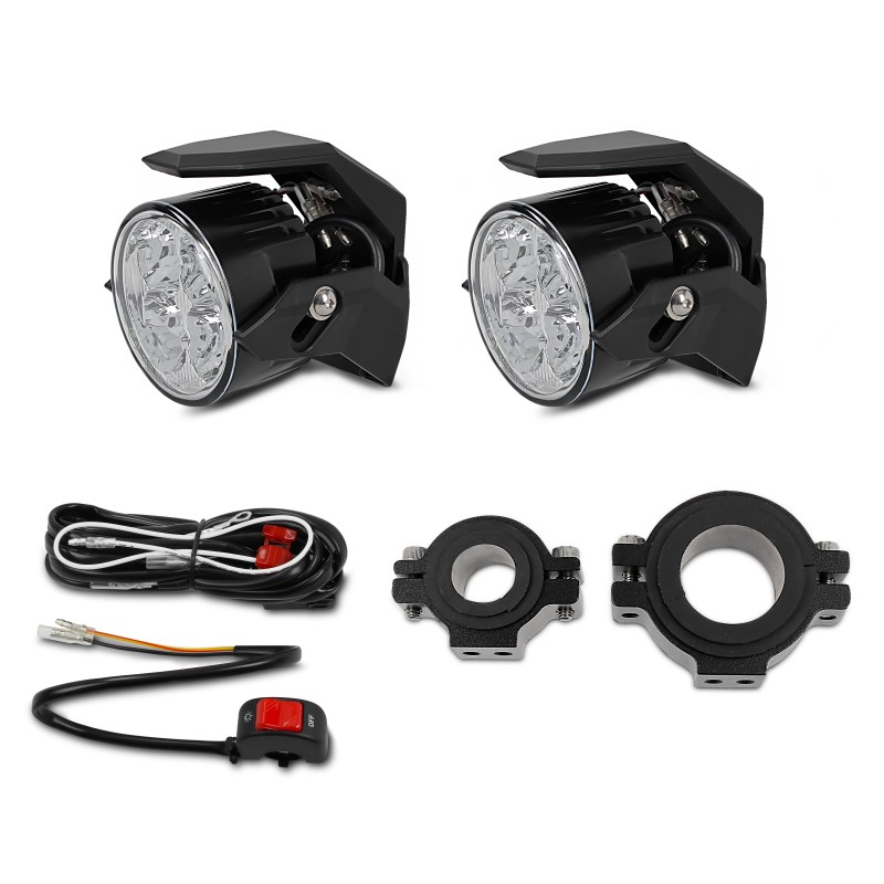LED-Luces-Supletorias-S2-Daelim-Roadwin-125-R-FI