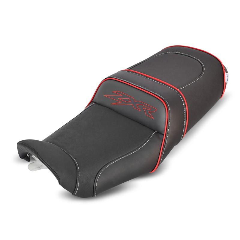 motorrad touren sitzbank umbau mit gel einlage. Black Bedroom Furniture Sets. Home Design Ideas