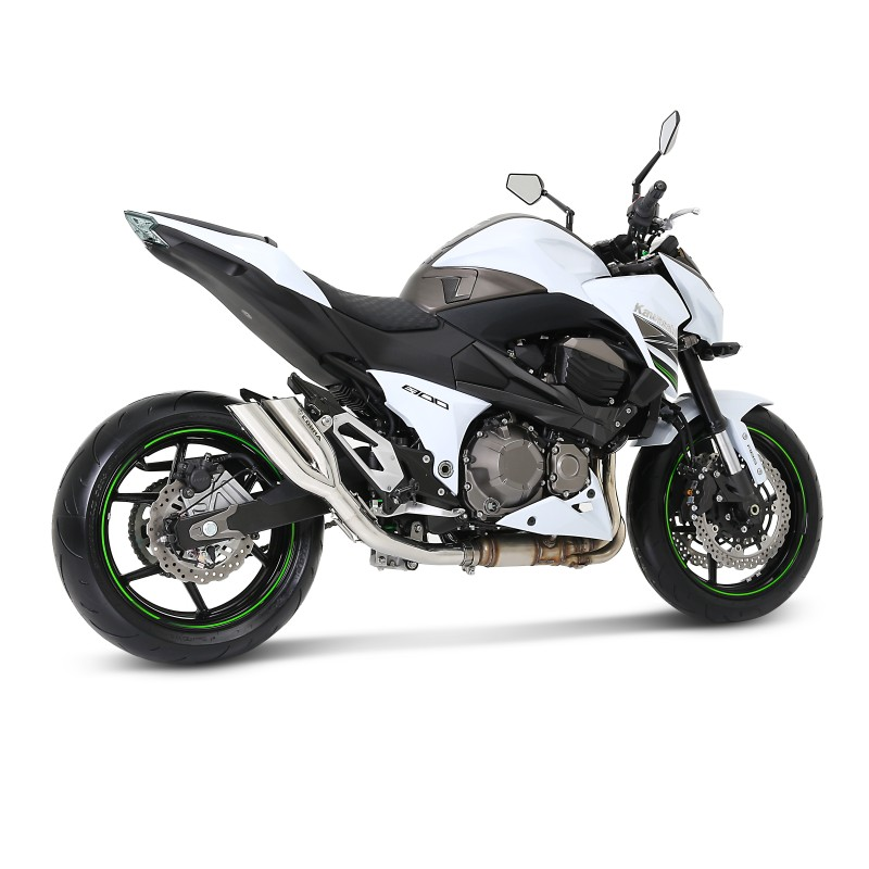 endtopf yamaha xsr 900 2016 cobra powershots 3in1 ebay. Black Bedroom Furniture Sets. Home Design Ideas