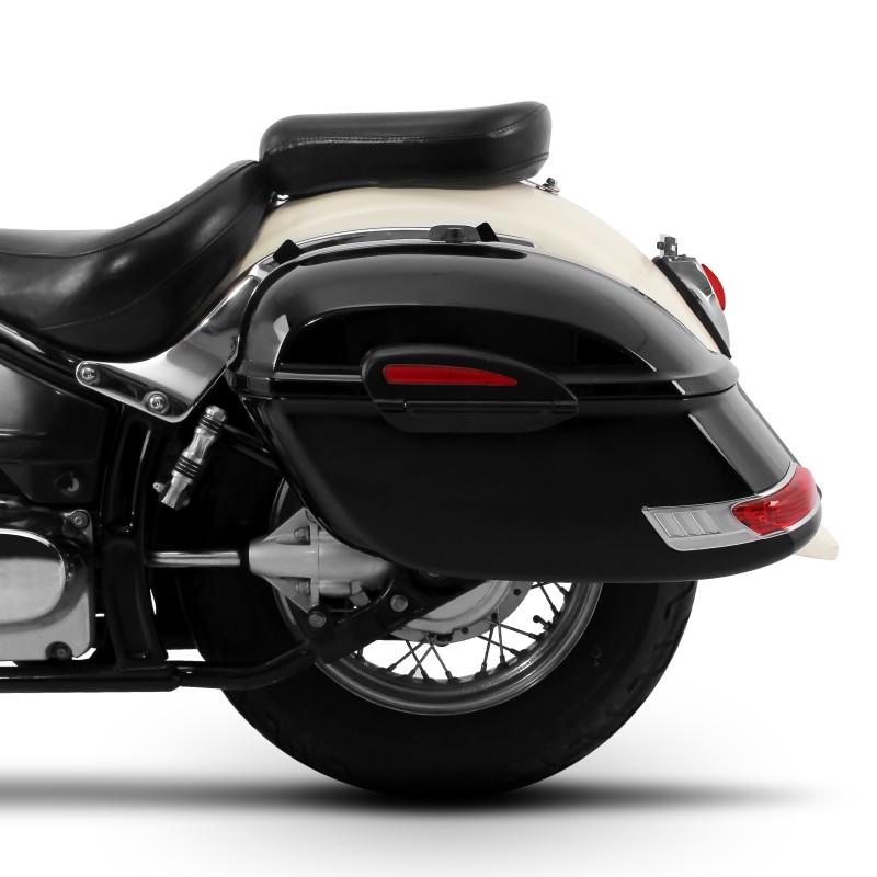 Suzuki Intruder  Parts On Ebay