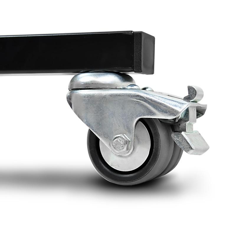 motorrad montagest nder epower ktm 1190 rc8 r 09 15 vorne. Black Bedroom Furniture Sets. Home Design Ideas