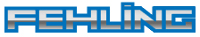 Fehling-Logo