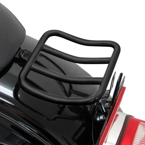 gep cktr ger fehling rearrack f r harley davidson dyna. Black Bedroom Furniture Sets. Home Design Ideas