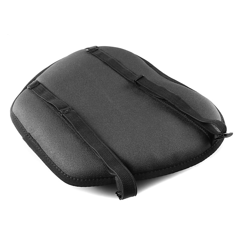 Gel Seat Pad Tourtecs L Honda VFR 800 F Cushion