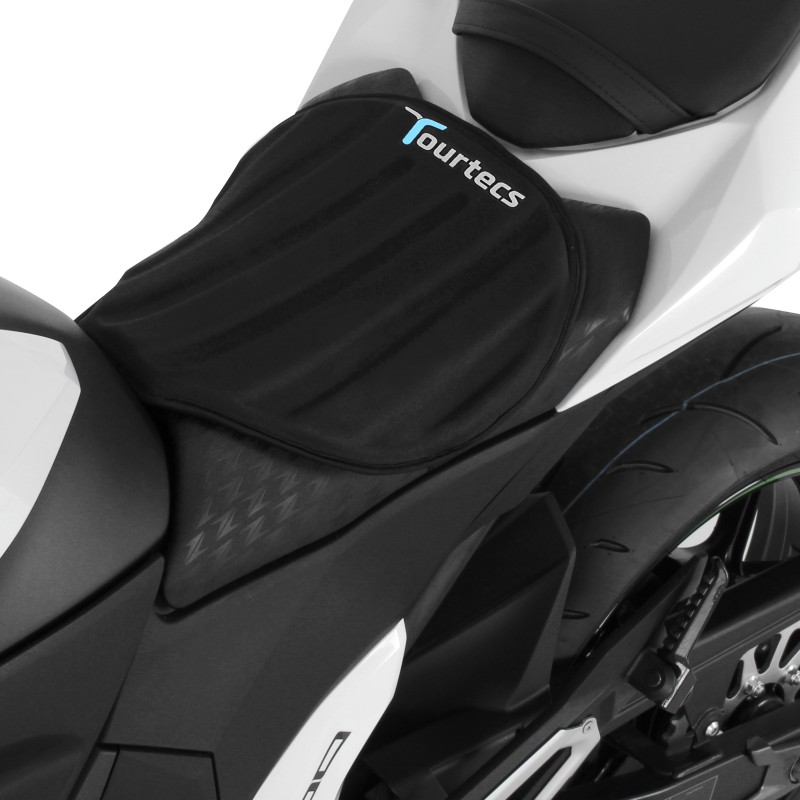 Seats For Kawasaki Ninja