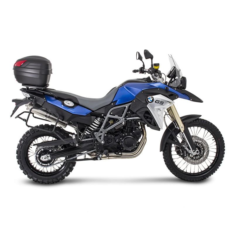 Top-Case-Set-Givi-Suzuki-V-Strom-1000-14-16-Monolock-B27NMAL-nero