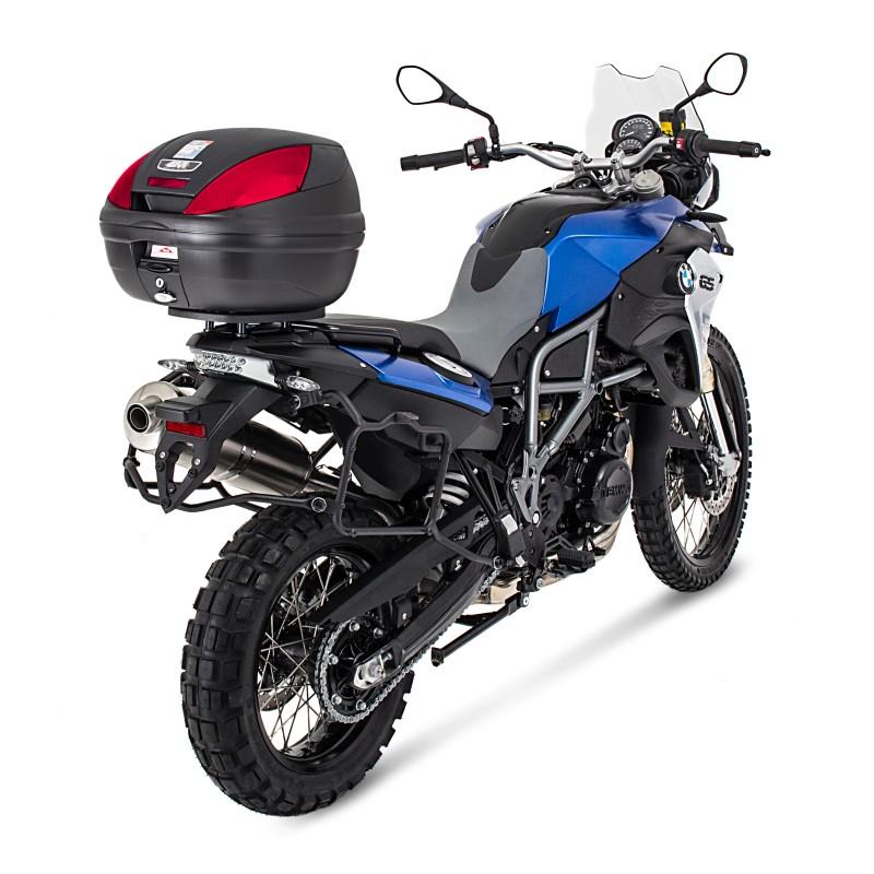 Top-Case-Set-Givi-Yamaha-XJR-1300-07-14-Monolock-E370N-nero