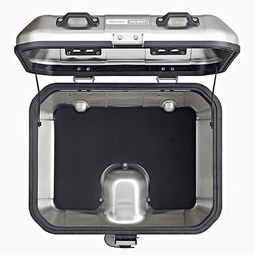 Top-Case-Set-Givi-Suzuki-V-Strom-1000-14-16-DLM30A-Mkey-plata