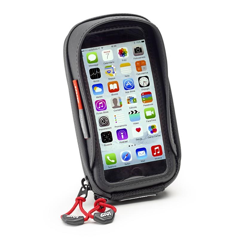 Smartphone Halterung Givi S956B
