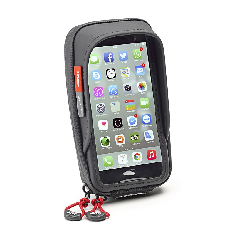Smartphone Halterung Givi S957B