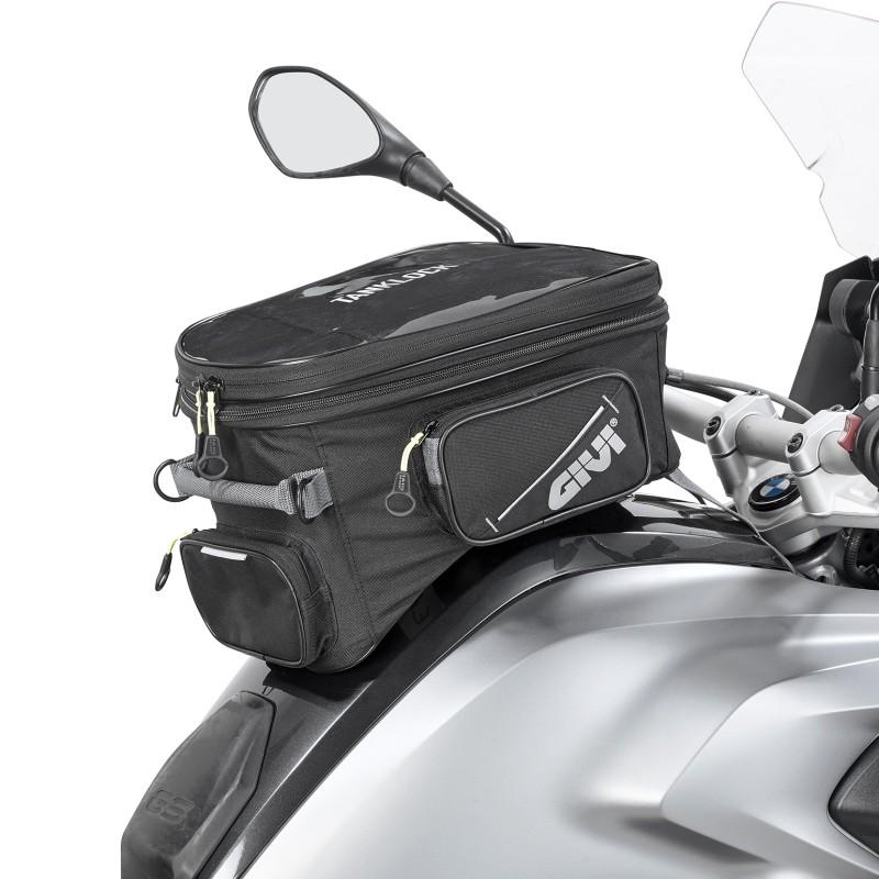 Color : Black Red LIWENCUI Motorcycle 7//8 22MM Handlebar Hand Grips Handle Bar End Cap For Honda CB125R CB150R CB190R CB250R CB300R CB400 CB500X CB500R