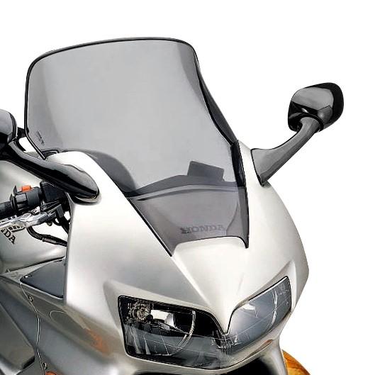 Windshield Touring Givi For Honda Vfr 800 98