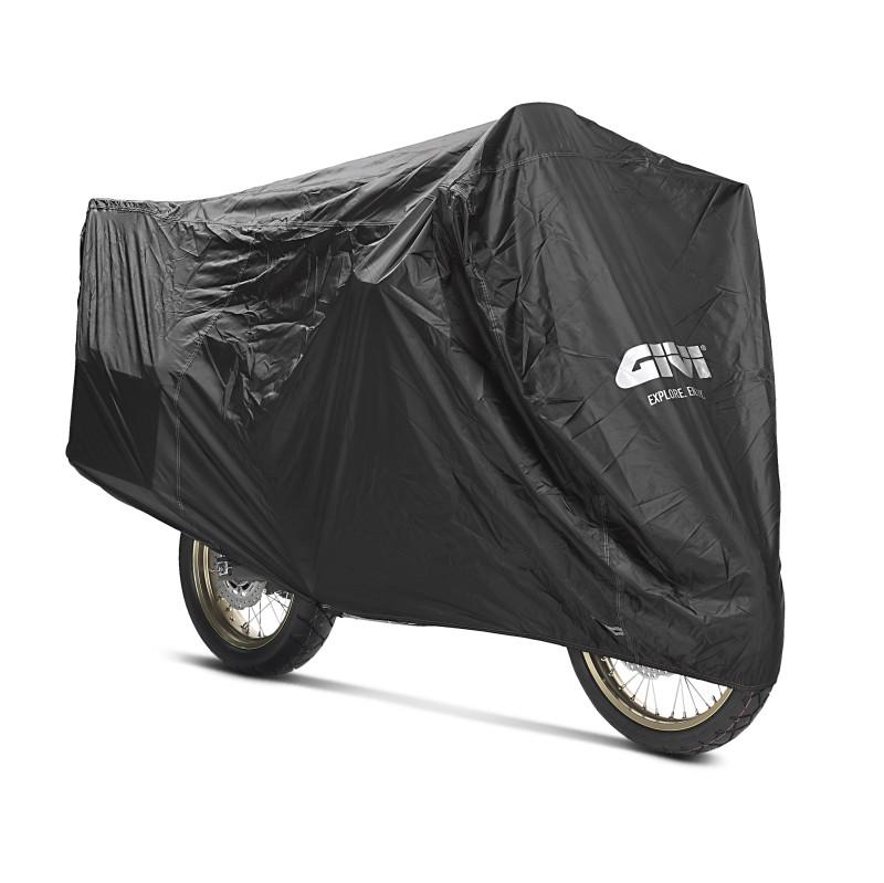 housse moto givi s202xl taille xl