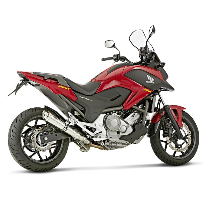 Tubo-de-Escape-Hurric-SP-Honda-NC-700-S-12-13