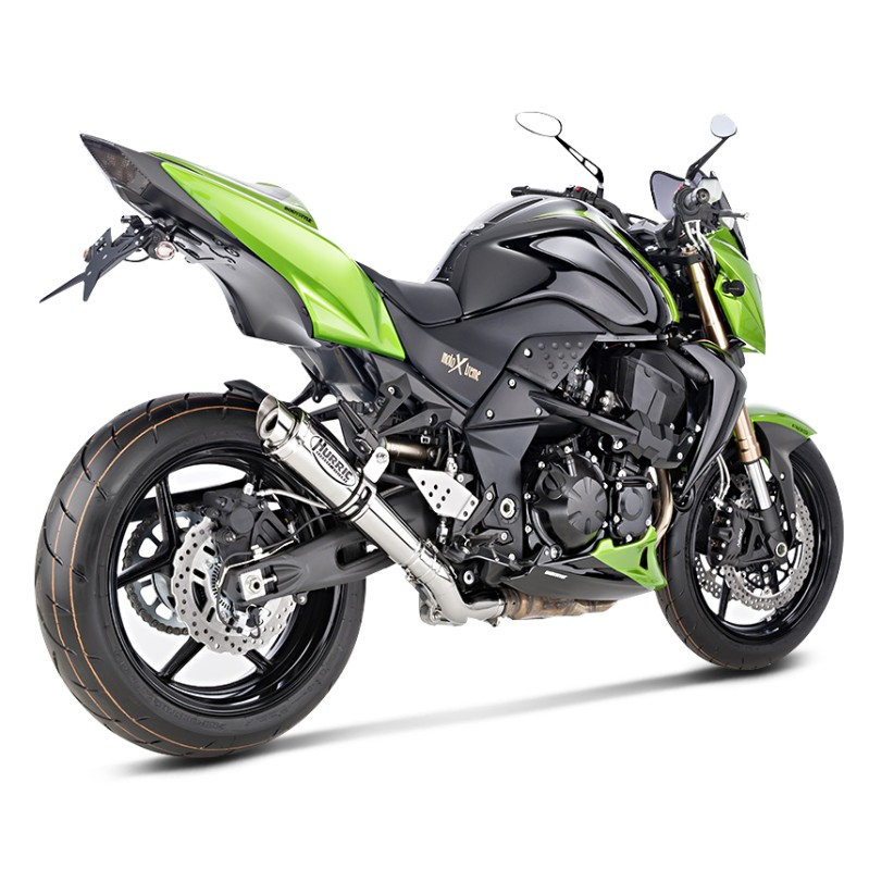 Tubo-de-Escape-Hurric-SP-Kawasaki-Z-750-S-05-06