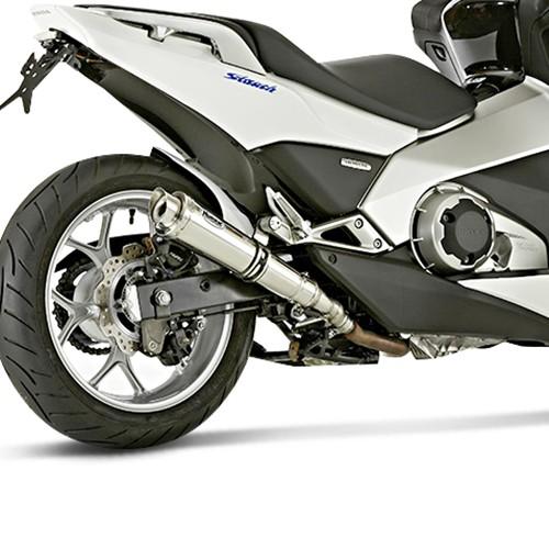 Tubo-de-Escape-Hurric-SP-Honda-CBF-600-S-08-13