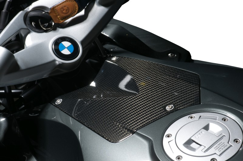 battery cover bmw k 1200 r sport 05 08 k 1300 r 09 15 carbon ilmberger ebay. Black Bedroom Furniture Sets. Home Design Ideas