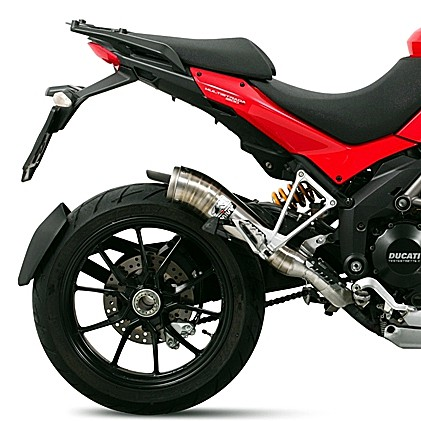 Discount Ducati Parts