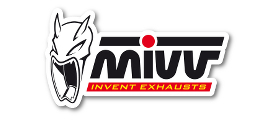 MIVV-Logo