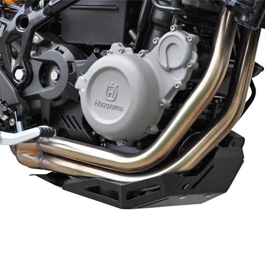 Motor-Schutz Husqvarna Nuda 900 / R 12-13 schwarz