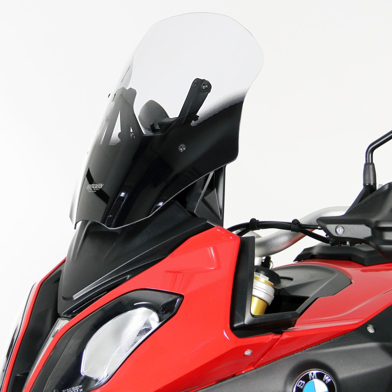 Bmw Xr: Touring Screen MRA BMW S 1000 XR 15-17 Clear