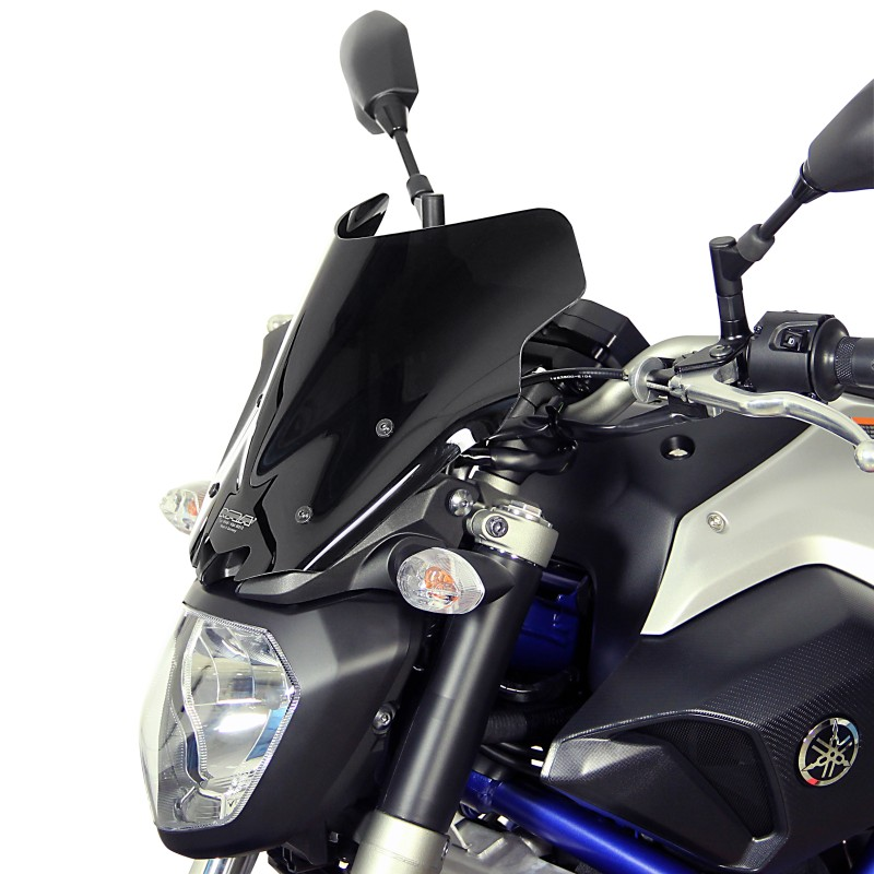Welcome to Northend Cycle Used Motorcycle Parts Superstore! Northend Cycle is a leading provider of used motorcycle parts, used ATV parts and used UTV parts.